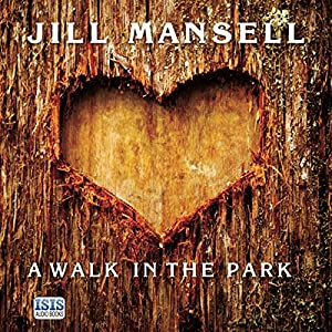 A Walk in the Park Audiobook