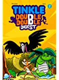 Tinkle Double Double Digest No .2
