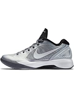 Amazon.com | Nike Women's Volley Zoom Hyperspike Volleyball Shoes ...