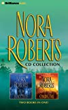 Nora Roberts Black Hills and Chasing Fire 2-In-1 Collection