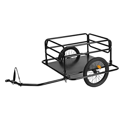 Amazon.com : Nexttechnology Bicycles Stable Dual Bike Wheels ...