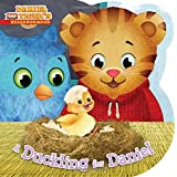 A Duckling for Daniel (Daniel Tiger's Neighborhood)