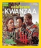 Holidays Around the World: Celebrate Kwanzaa
