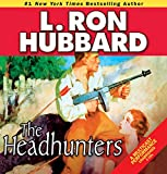 Headhunters, The (Action Adventure Short Stories Collection)