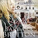 Shore Lights: Paradise Point NJ, Book 1 Audiobook by Barbara Bretton Narrated by LC Kane