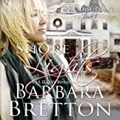 Shore Lights: Paradise Point NJ, Book 1 | Barbara Bretton