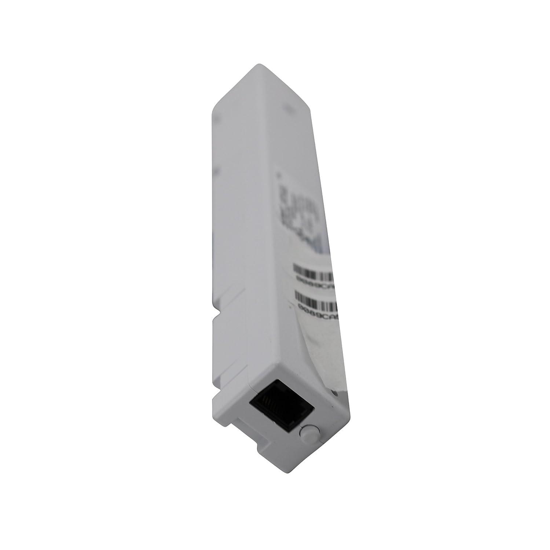 大人気 センサースイッチnepp5-d-ko Linear電源リレーパック減光NLIGHT B00DBSMJDY、ホワイト B00DBSMJDY, ぷらすちっく屋 サンコー:3a999965 --- a0267596.xsph.ru