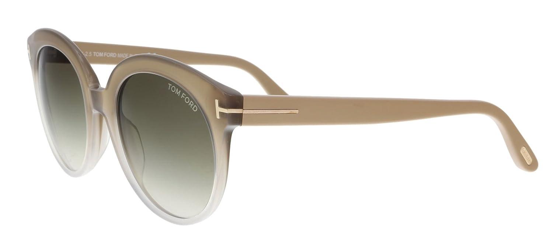 90097627da6 Tom Ford Aviator Sunglasses Amazon « One More Soul