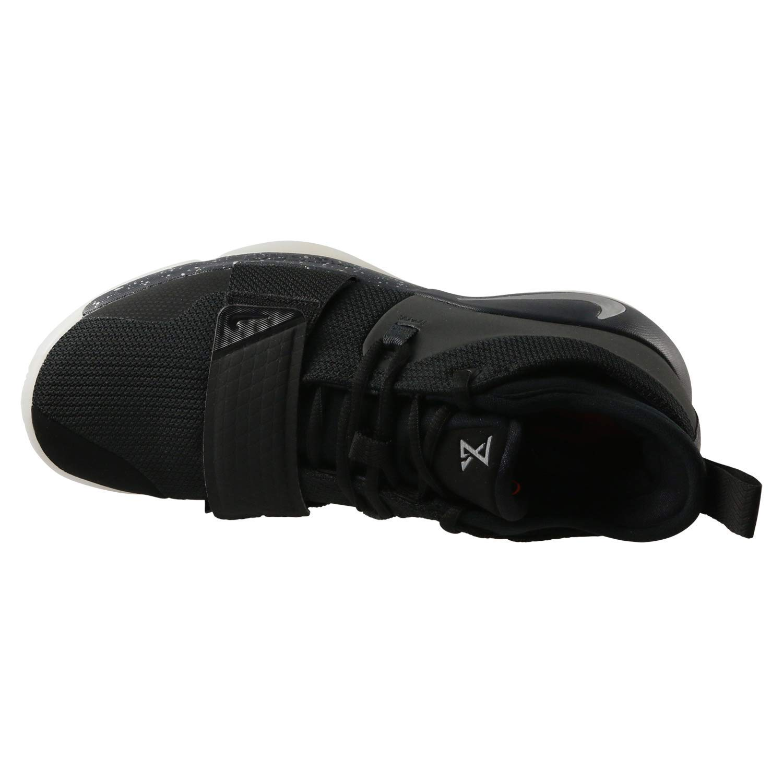 buy popular b4632 0ee3d Nike BQ8452 004 PG 2.5 Basketballschuhe Schwarz  Amazon.de  Schuhe    Handtaschen