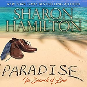 Paradise: In Search of Love Audiobook