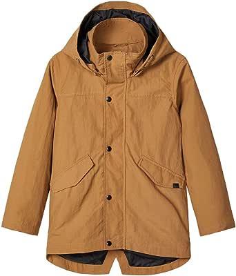 NAME IT Nkmmagne Jacket Chaqueta para Niños