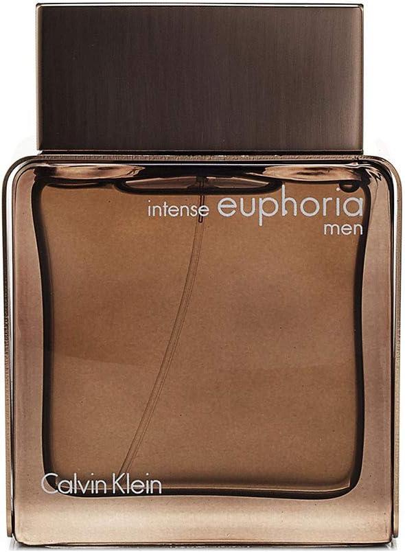Perfume Brands in UAE