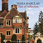 Ties of Affection   Tessa Barclay