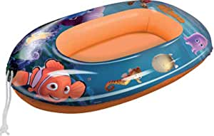 Nemo - Barca, 94 cm (Mondo 16155): Amazon.es: Juguetes y juegos