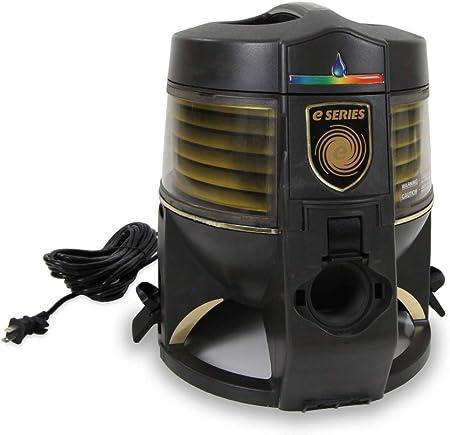 Rainbow E Series - Bote de velocidad (1 unidad): Amazon.es: Hogar