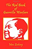 The Red Book of Guerrilla Warfare, Mao Zedong, 1934255270