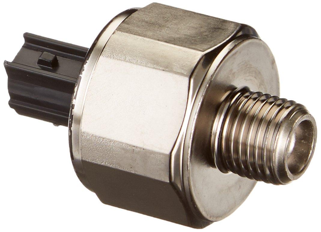 Best Rated In Automotive Replacement Detonation Sensors Helpful Engine Knock Sensor Wiring Harness For Toyota Lexus 82219 07010 Ebay Genuine Honda 30530 Ppl A01