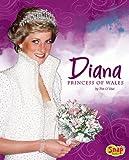 Diana, Princess of Wales, Tim O'Shei, 1429619546