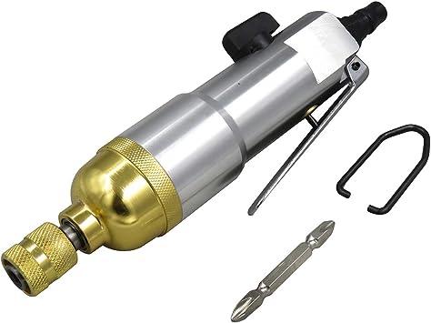 Tickas Detector de metales Bolsa de transporte Al aire libre Aventura Mochila de gran capacidad Bolsas de lona: Amazon.es: Bricolaje y herramientas