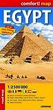 Egypt 2012: EXP.087