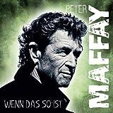 Peter Maffay: Wenn das so ist [Vinyl LP] (Vinyl)