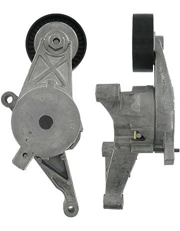 SKF VKM 31054 Kit tensor multi-V