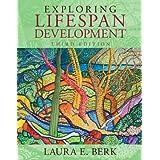 Exploring Lifespan Development (3rd Edition)