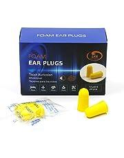 Tappi per le orecchie for Tappi per orecchie antirumore per dormire in farmacia