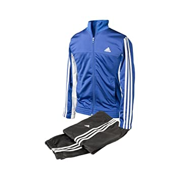 Garçon Adidas Knit Survêtement Ch Tiberio Pour rodhCsQxtB