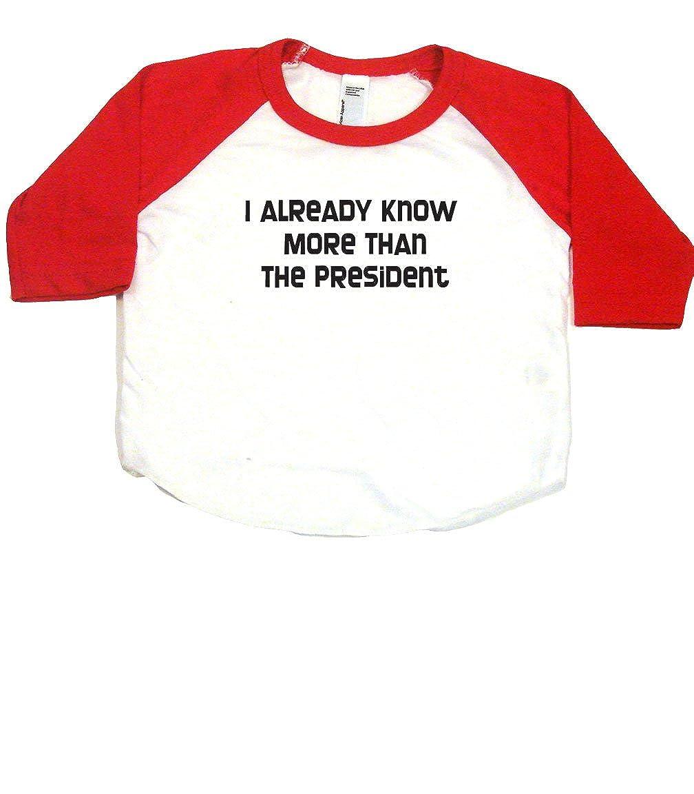 【オープニング 大放出セール】 Baby Baby Wit L SHIRT Wit ベビーボーイズ L ホワイトレッド B01MSRJ1BE, 大里衛材:f853091d --- a0267596.xsph.ru