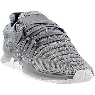 reputable site 7ca61 a0a5b Amazon.com  adidas Womens EQT Racing Adv Primeknit Athletic  Sneakers   Shoes