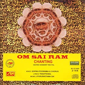 Song sai download 1 biwi no ram for om from
