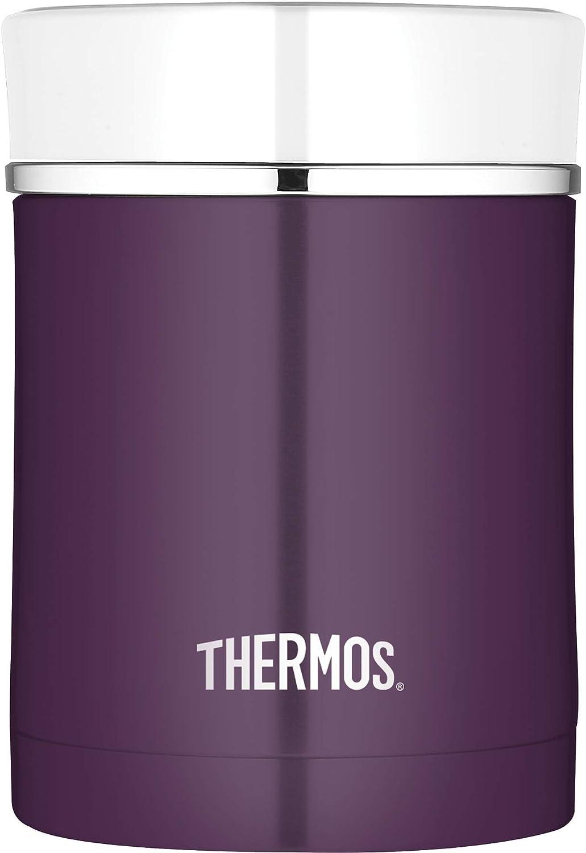 THERMOS 4005.249.047 Premium Speisegefäß Plum