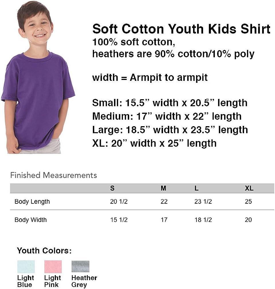 Toddler Keep Calm And Love Llamas Kids Youth Shirt Infant Baby