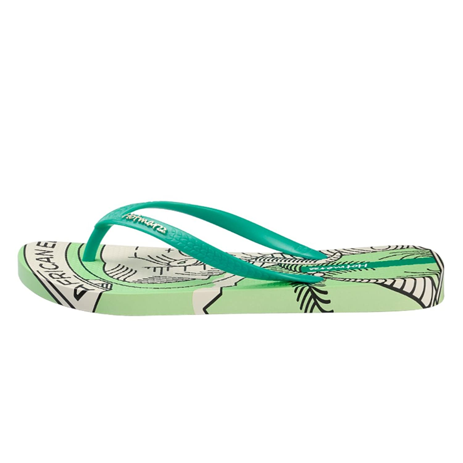 Hotmarzz Infradito Donna Elefante Animali Sandali Estate Spiaggia Piscina  Flip Flops: Amazon.it: Scarpe e borse