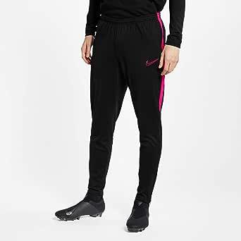 NIKE M Nk Dry Acdmy Pant Kpz - Pantalones de Deporte Hombre