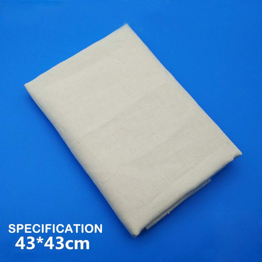 Censhaorme Tofu Tofu de Tela Fabricante de Gasa de algodón del ...