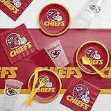 Kansas City Chiefs Tailgating Kit