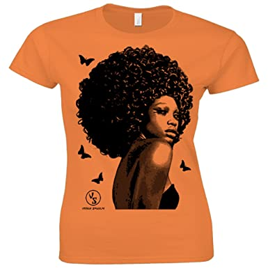 Urban black women