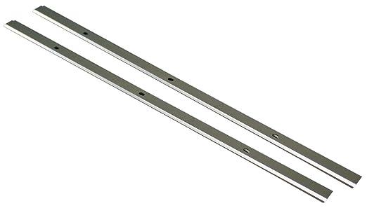 Delta 22 - 549 cuchillos de repuesto para DELTA ...