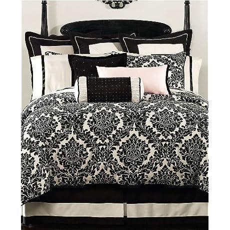 Waterford King Comforter Lisette