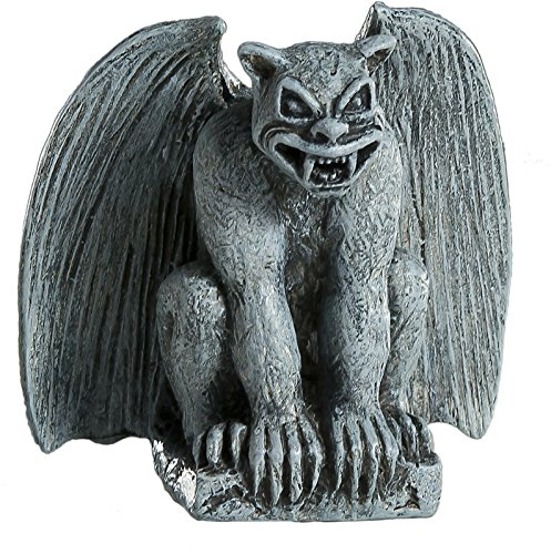 HorrorNaments Gargoyle Series 1 Halloween Christmas Tree Ornament Decoration -