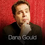 Death and the Future | Dana Gould