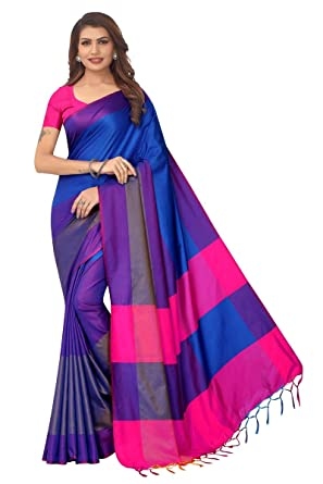 186ab79214e87d Saree Sale For Women Latest Design For Party Wear Buy in Today Low Prise, sarees for ...