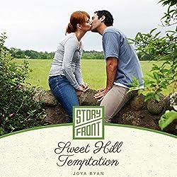 Sweet Hill Temptation