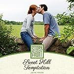 Sweet Hill Temptation   Joya Ryan