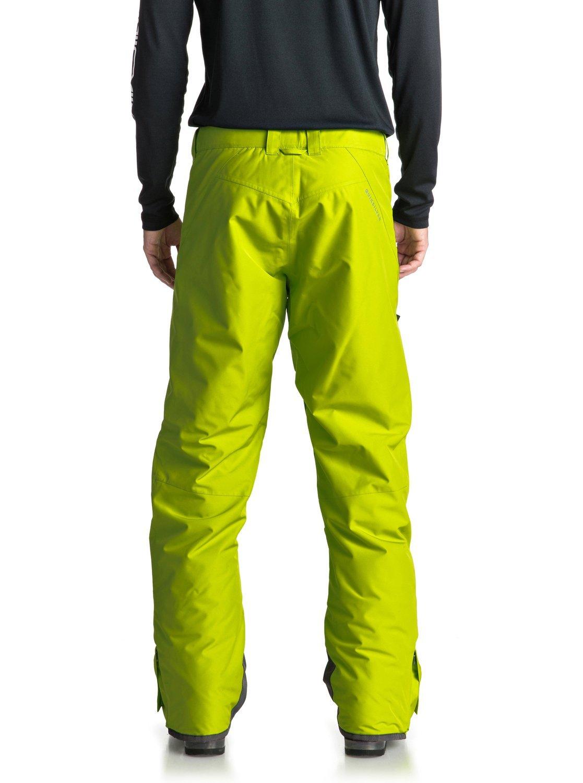 Quikargentoo BoundryB07DHT9BR7XL BoundryB07DHT9BR7XL BoundryB07DHT9BR7XL verde Lime | Ha una lunga reputazione  | durabilità  | Materiali Di Altissima Qualità  | Moderno Ed Elegante Nella Moda  | Raccomandazione popolare  35bc01