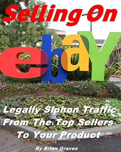 ebay-selling-legally-siphon-traffic-from-the-top-sellers-to-your-product-its-a-no-brainer-traffic-sa