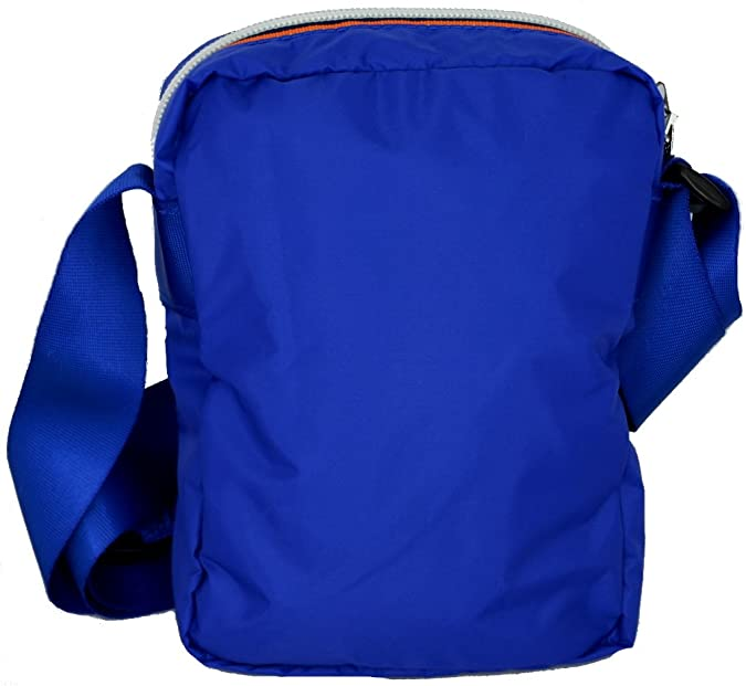 Borsa Borsello Uomo Donna Tracolla K-Way Bag Men Woman K.Pocket Small Ammo K1334
