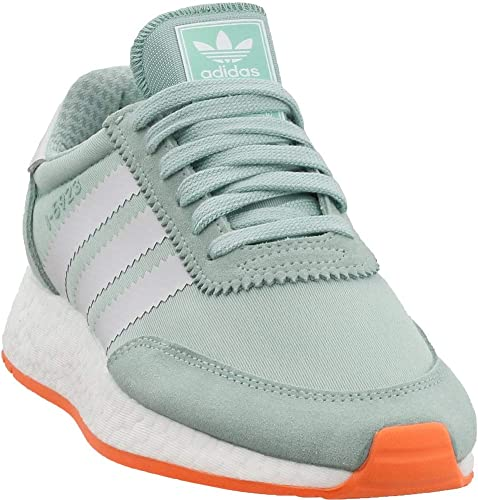 Amazon.com | adidas Womens I-5923 Casual Sneakers, | Shoes